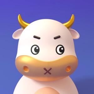 akyuki的头像