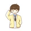 筱俊**成年