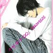 yushao19920807