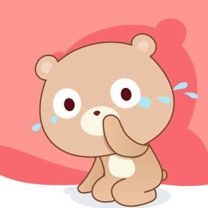风云小猪201314