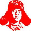老红军Music