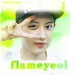 FlameYeol频盘