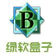 WebCrabc