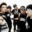 kpop_music