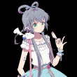 Vocaloid分享贴
