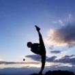 好久没有更新了~我也来跟个风~#蒙古舞 #蒙古舞的节奏踩准了吗