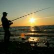 最简单易上手的钓鱼技巧