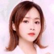 48岁的韩红至今仍未结婚生子,却将自己半生用给了慈善,这样的人你愿意为她点赞吗?