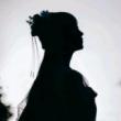 #如懿传#一声姐姐一句皇后娘娘,如懿就算身处逆境,也会保你们周全