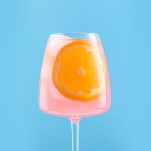 #我要上热门#今天的小河里龙虾特别多,好担心,吃不完怎么办呢