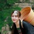 取你需要多少彩礼彩礼少数民族寻找乌龙山王湘西州网红短视频大赛