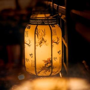 #我家萌宠成精了#会写作业的狗狗
