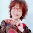 张少华演艺界最好的老太太一生省吃俭用和杨志刚合9作多部戏并认干儿子形同母子为和蔼可亲的老太太点赞