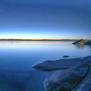 当你感到迷茫、焦虑的时候,不妨看一看刘备的人生诸葛亮