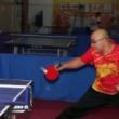 #国球乒乓#丁宁的下蹲式发球,你学会了没有?👍🏻🏓