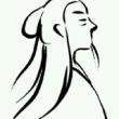 你知道刘邦为什么没有杀这个异性王吗历史 刘邦 楚汉传奇 龙老思