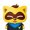 #王者荣耀# 50902-绿朋友(上官婉儿天花板) 极限操作秀给你看