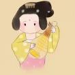 #家常菜鱼香肉丝#这样做的鱼香肉丝,能多吃好几碗米饭