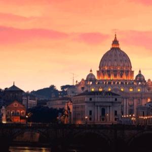 再可爱的猫咪粑粑都是香的