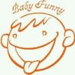 #萌宝宝#这种让宝宝停止哭的方法真管用