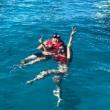 呛蟹特别好玩,尤其你把它从洞里呛出来的时候会特别的开心你有没有在海边呛过沙马特蟹呢?#助手