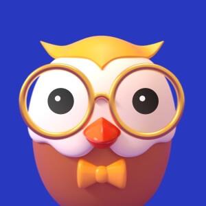 中国神话巨兽,你知道哪些呢?