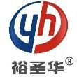 #光排管散热器#光排管散热器选型,光排管散热器价格,光排管散热器参数