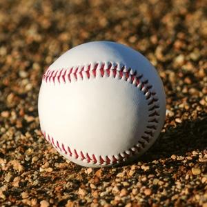 #音乐#12岁女孩#翻唱 #铁齿铜牙纪晓岚 太好听了!这嗓音被天使吻过吧#音乐 #