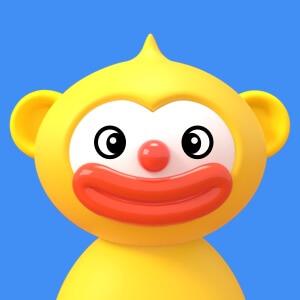 亿像素的上海