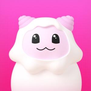传统观念的死结就在一个靠字上,靠上帝,靠菩萨,唯独不靠自己#王志文