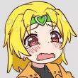 海绵姥姥为何拿起虾皇堡