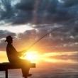 免拌饵料,效果出乎你的预料,正在直拨讲解饵料 #钓鱼