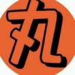 真正的武林高手,才应该有的操作,中华文化博大精深