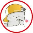 #搞笑视频#熊猫!好吃的拿出来,要不然别想走,
