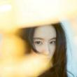 #琉璃美人煞#琉璃台词对口型大赛,1号选手袁冰妍