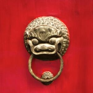 历史讲堂  朱元璋
