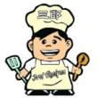 #美食#好吃又下饭的家常菜香菇焖豆腐。关注我,每天给你带来好吃的!