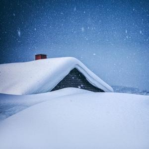 #足球#他,让全世界球迷见证了亚洲速度,毫无争议他是亚洲最强
