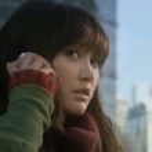 #精彩影视#不能因为司藤年纪大,就觉得她没有少女心