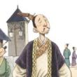 曹操墓现世打开千古谜题三国历史