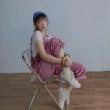 日本时装秀上小个子惊艳人的穿搭你有喜欢的吗 150小个子穿搭