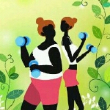 会吃才会健康瘦 变美变瘦变好看 感谢官方感谢官方大大给的每次热门 支持支持正能量