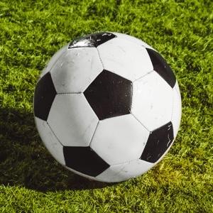 【招联金融】中国古代封建王朝更迭之谜?