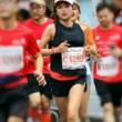 掌握这三点让你跑的更轻松更省力跑步马拉松自律