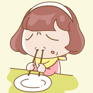 谁知盘中餐粒粒皆辛苦,农民的辛苦我们没体验过,一般人还真承受不了!