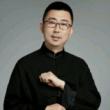 慈宁宫的临溪馆是怎么来的故宫文化修炼营旅游北京天打卡新知识
