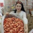 童年时光局 好几天没吃海螺了你们呢水煮配点料鲜嫩美味