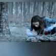 #精彩影视#八路指挥部门口躺着乞丐,竟然还随身带着枪