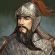 历史历史上最具影响力的五位皇帝三