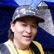 稻城亚丁的三神山!在川,滇,藏交界处。三神名字:央迈勇,夏诺多吉,仙乃日。